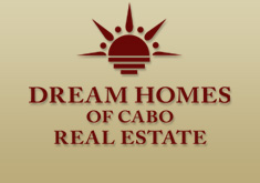 Dream Homes of Cabo