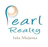 Isla Mujeres Real Estate | Condos and Single Family Homes for Sale