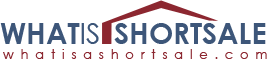 shortsale
