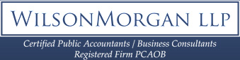 Orange County CPA's  | Newport Beach | Huntington Beach, CA