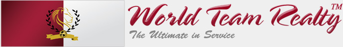 World Team Realty- MLS Property Search | Property Management Services