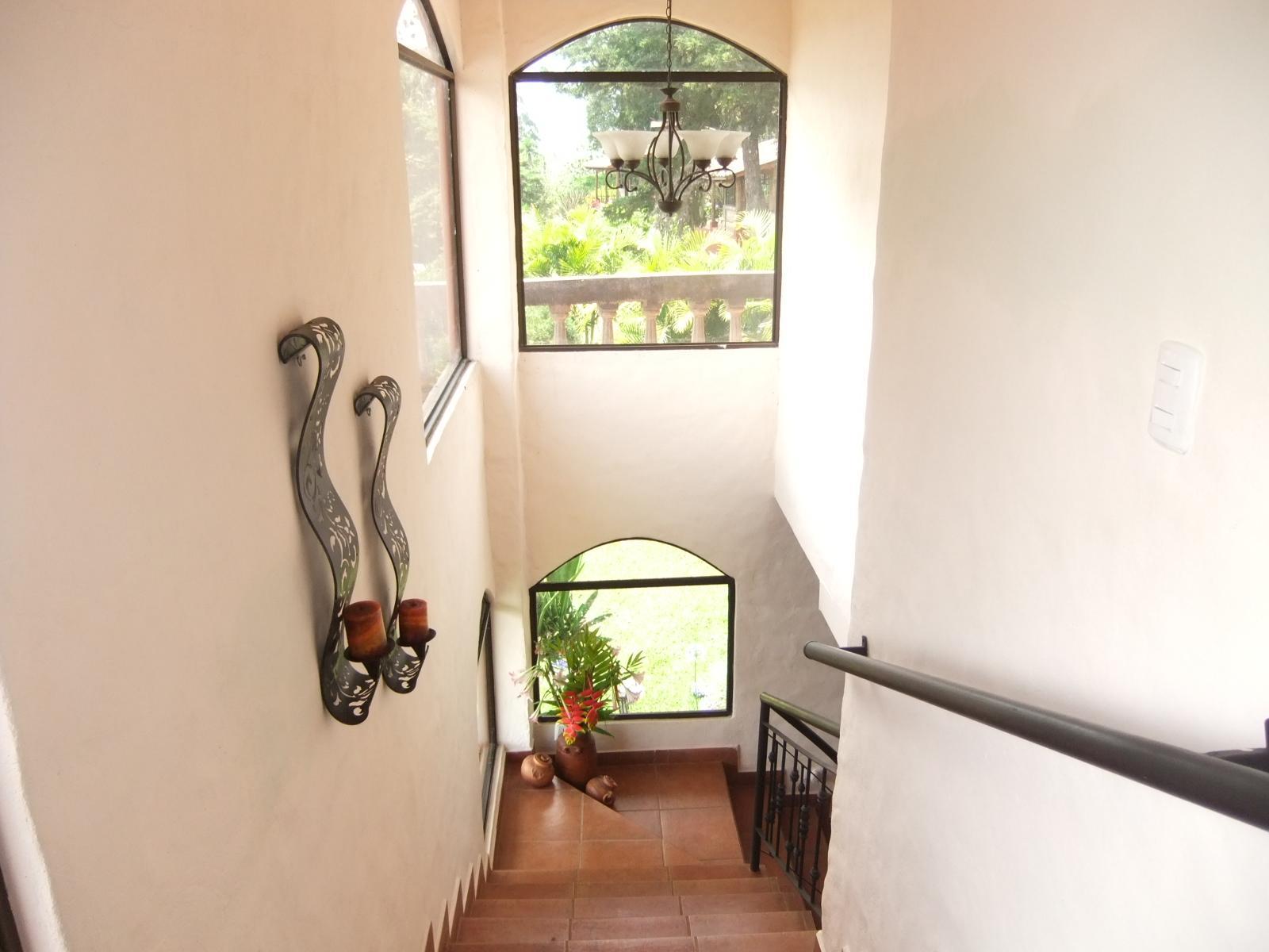 Cabinas De Baño Santo Domingo:Santo Domingo , Heredia