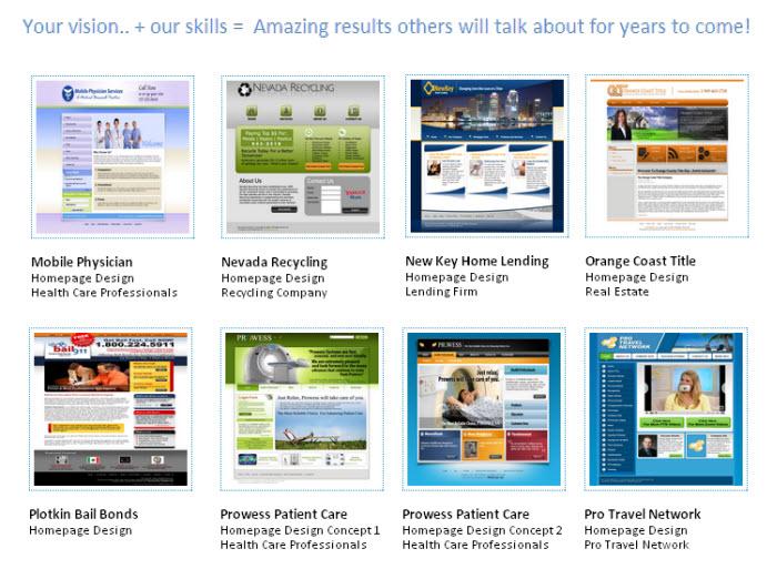 Professional Website Design Real Estate Crm For Professional Realtors