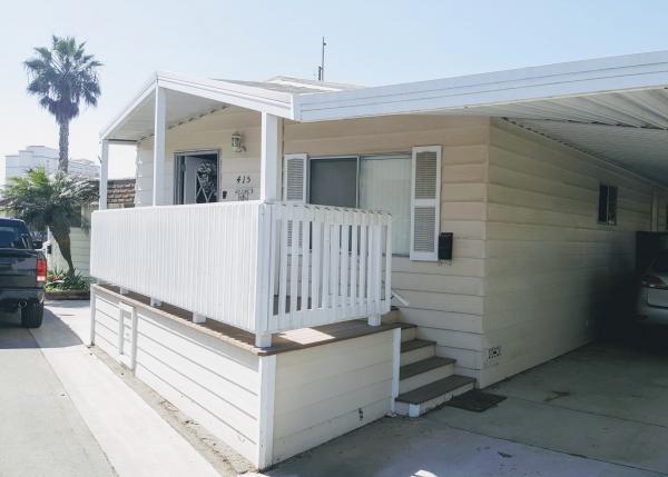 surf city beach cottages huntington beach all age rh 5starhomes com Malibu Beach Venice Beach