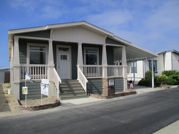 Property List Image
