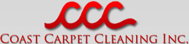 Orange County Carpet Cleaning | Cleaners | RSM | Mission Viejo | Ladera Ranch | Mission Viejo