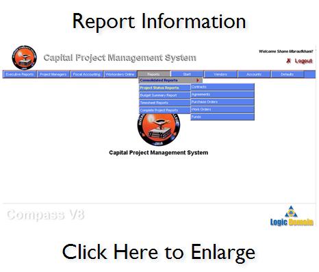 Reports Information thumbnail