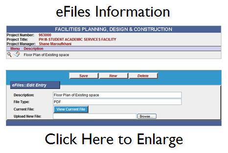 Efiles Information Thumbnail