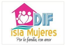 Isla Mujeres Por la familia