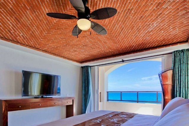Properties under 300k in Isla Mujeres, Mexico