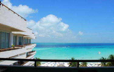 Isla Mujeres Condos for Sale