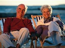 Retire in Isla Mujeres.. Learn More.