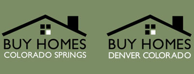 Buy House In Colorado