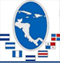 Member of Centroamericana Federation