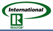 Member of International Association of Realtors