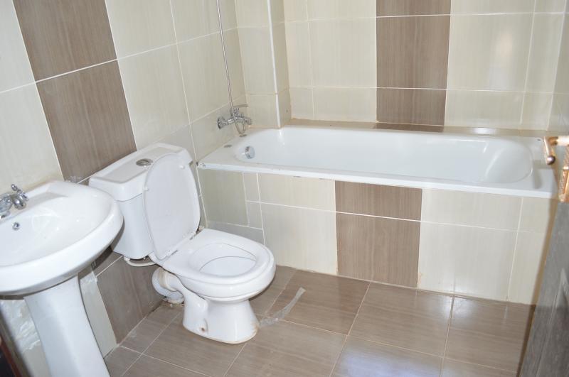 Westlands Pride 3br Fully Furnished Apartments Master