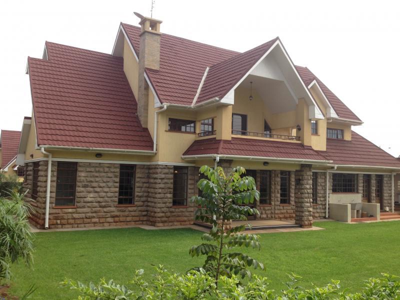 Rosslyn springs rosslyn lone tree runda for Best house designs in nairobi