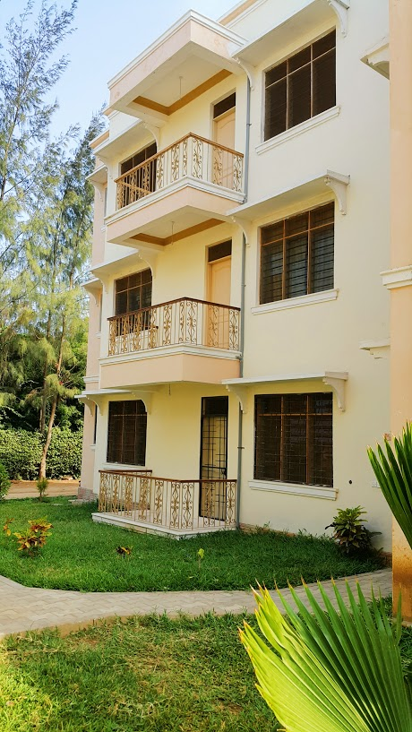 2 Bedroom Apartments For Sale In Malindi Rainbow Estate