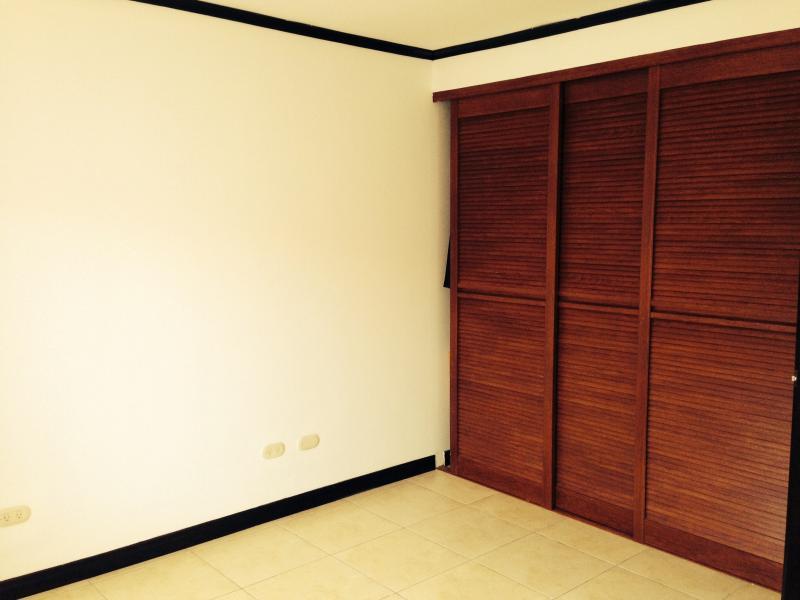 Puertas Para Baño Cartago:Mantenimiento Puertas Vidrio Divisiones De Bano Trabajos Todo Vidrio Y
