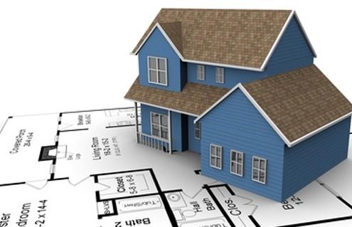 Real Estate Database
