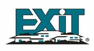 logo-exit