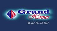 logo-grandh
