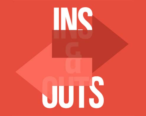 ins-and-outs