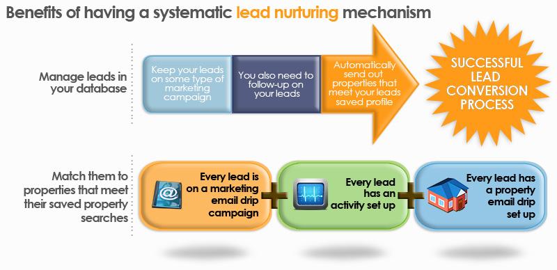 Lead-Nurturing-Process