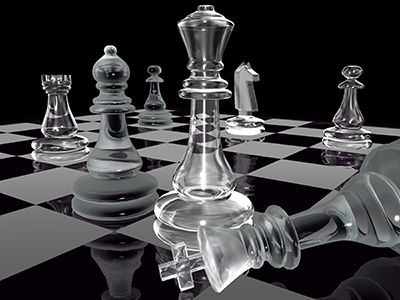 Strategy_chess_small