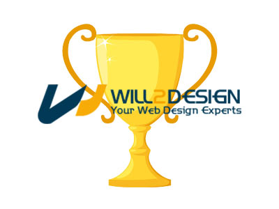 Best Custom Website Design