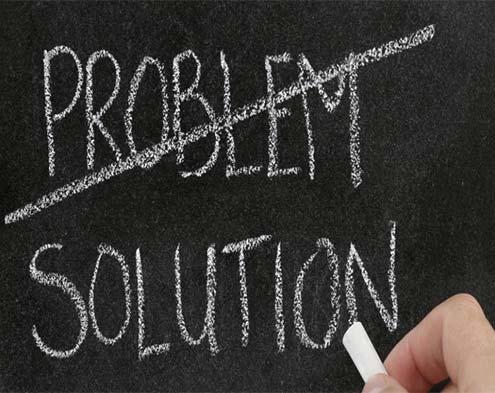 best-solution