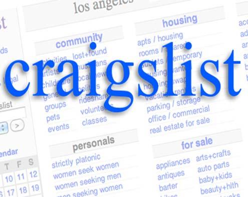 craigslist-ad