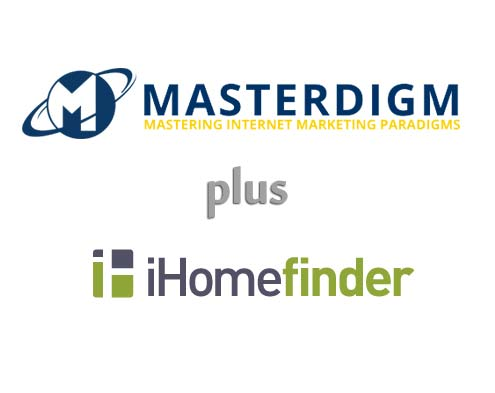 crm-integrated-with-ihomefinder