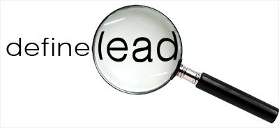 define_lead