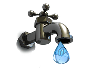 email_dripping_from_a_faucet