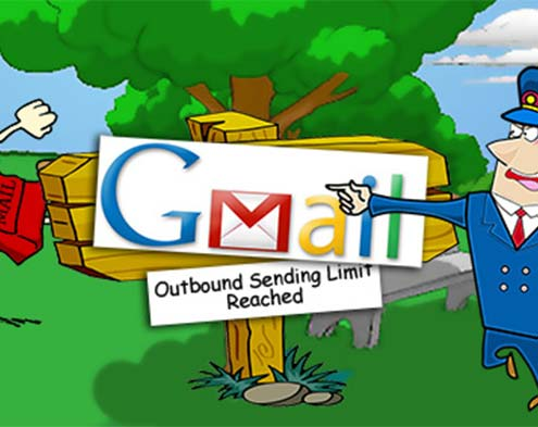 gmail_outbound_limit