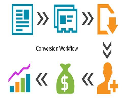 lead-workflow