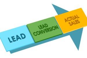 lead_conversion