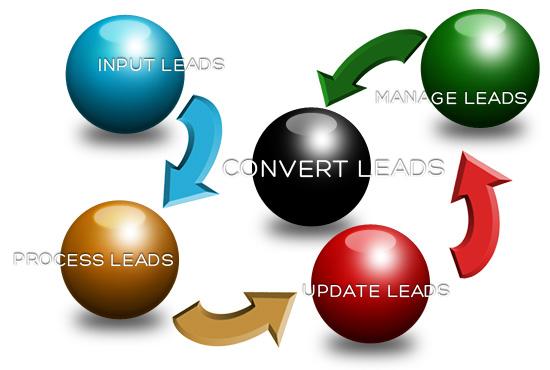 lead_management_system