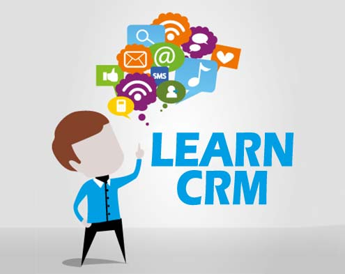 learn-crm