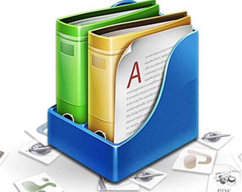 manage-your-documents