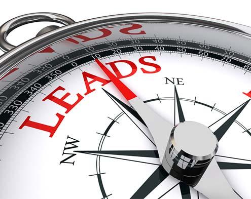 online-lead-generation-techniques