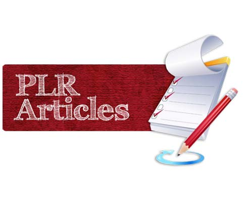 plr-articles-for-lead-capture-and-homebuyer-and-seller-education