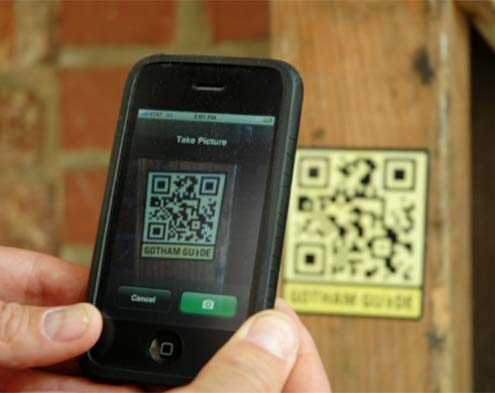 qr-codes-guide