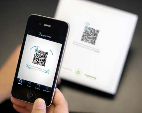 qr-codes-in-real-estate-marketing