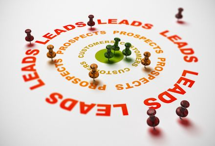 real-estate-lead-management