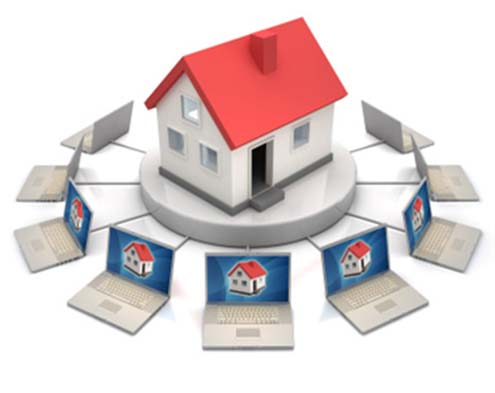 real-estate-management-system-software