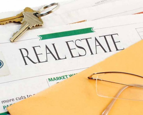 real-estate-newsletters
