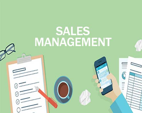 sales-management-with-internal-reports