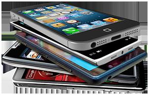 smartphones_small